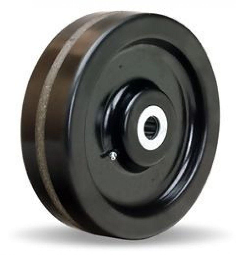 Hamilton wheel w 1030 pt 1