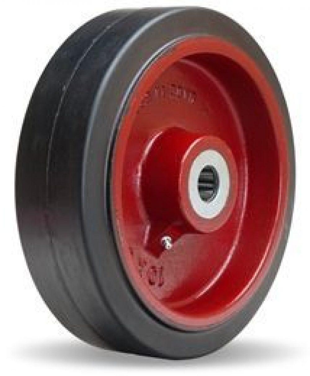 Hamilton wheel w 1030 r 114