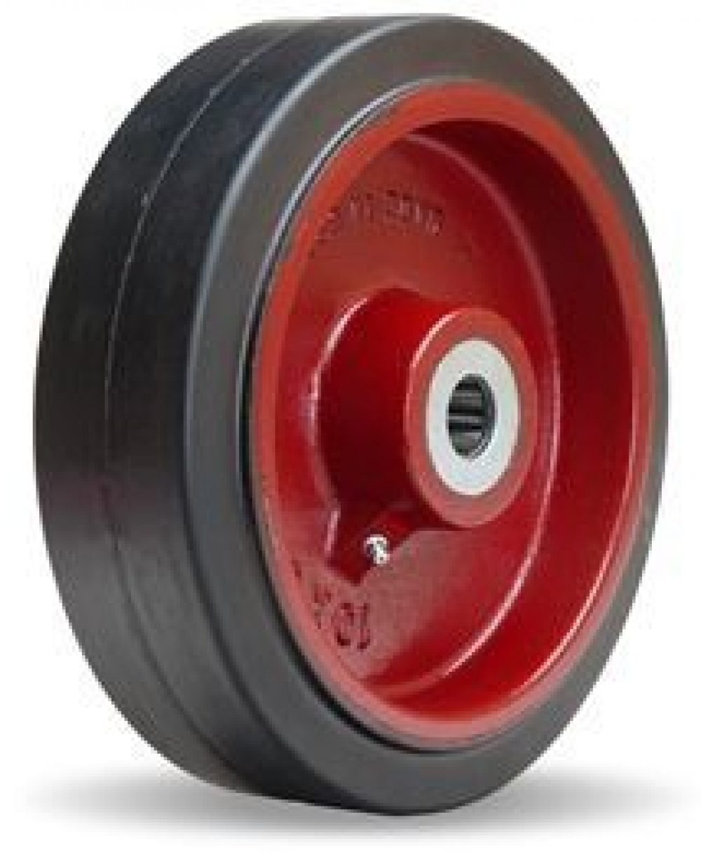 Hamilton wheel w 1030 rt 114