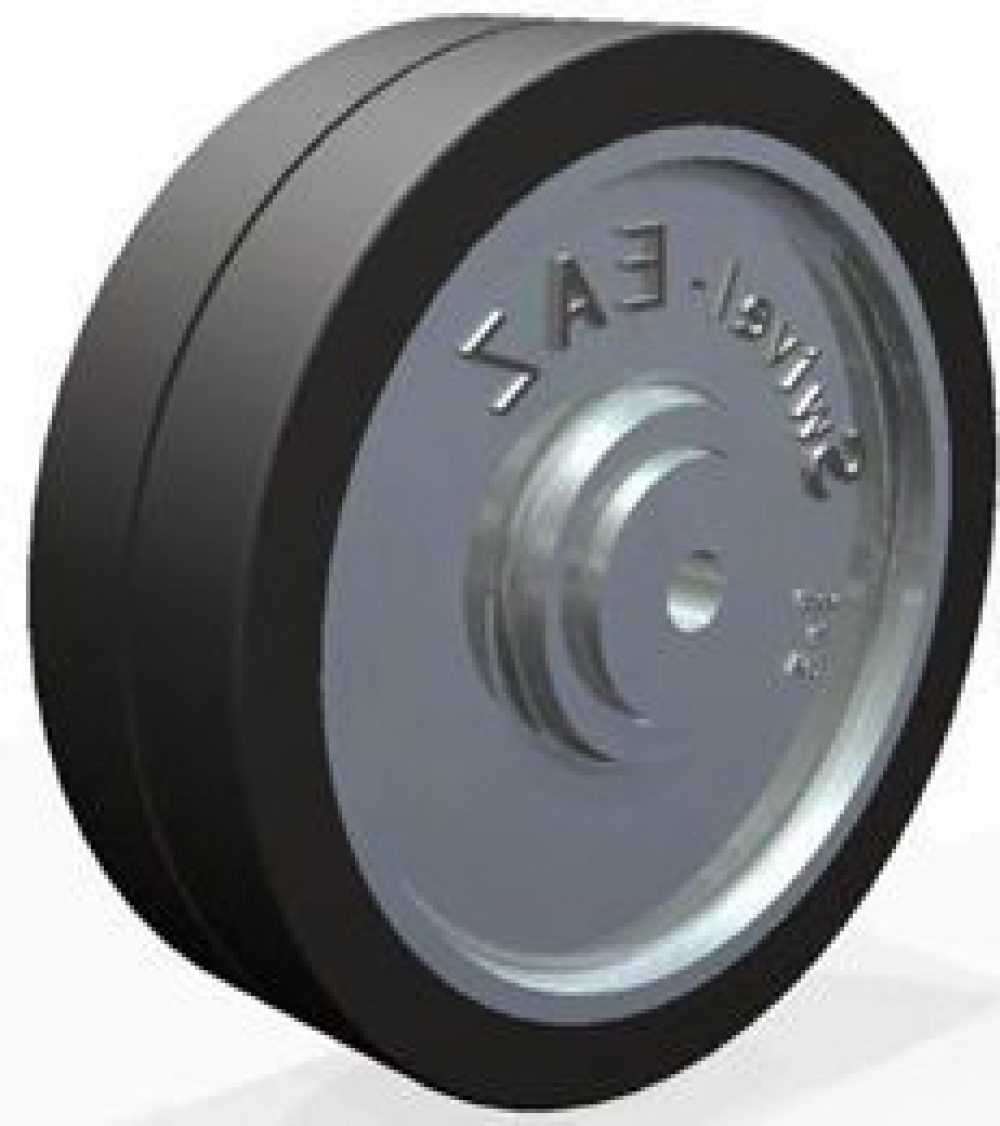 Hamilton wheel w 1030 swf 34