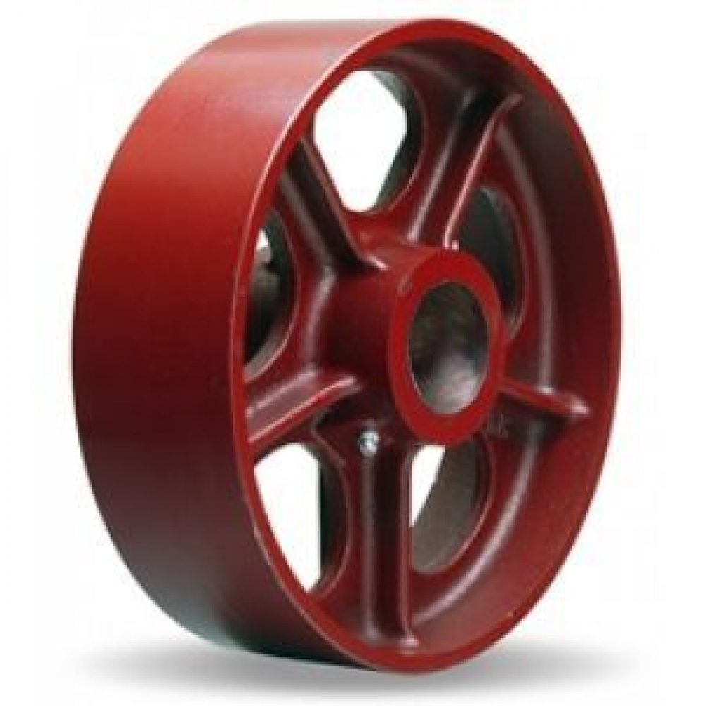 Hamilton wheel w 1035 ml 2316 1