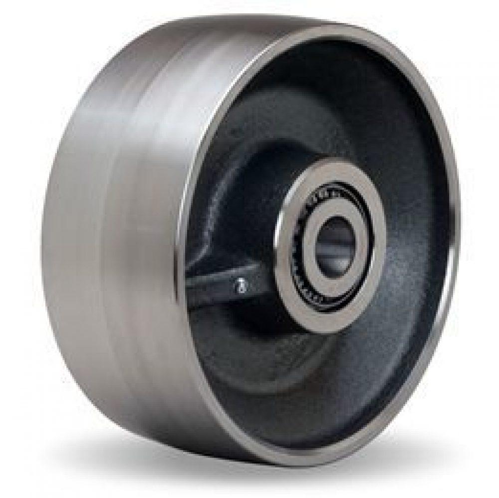 Hamilton wheel w 1040 fsh 114