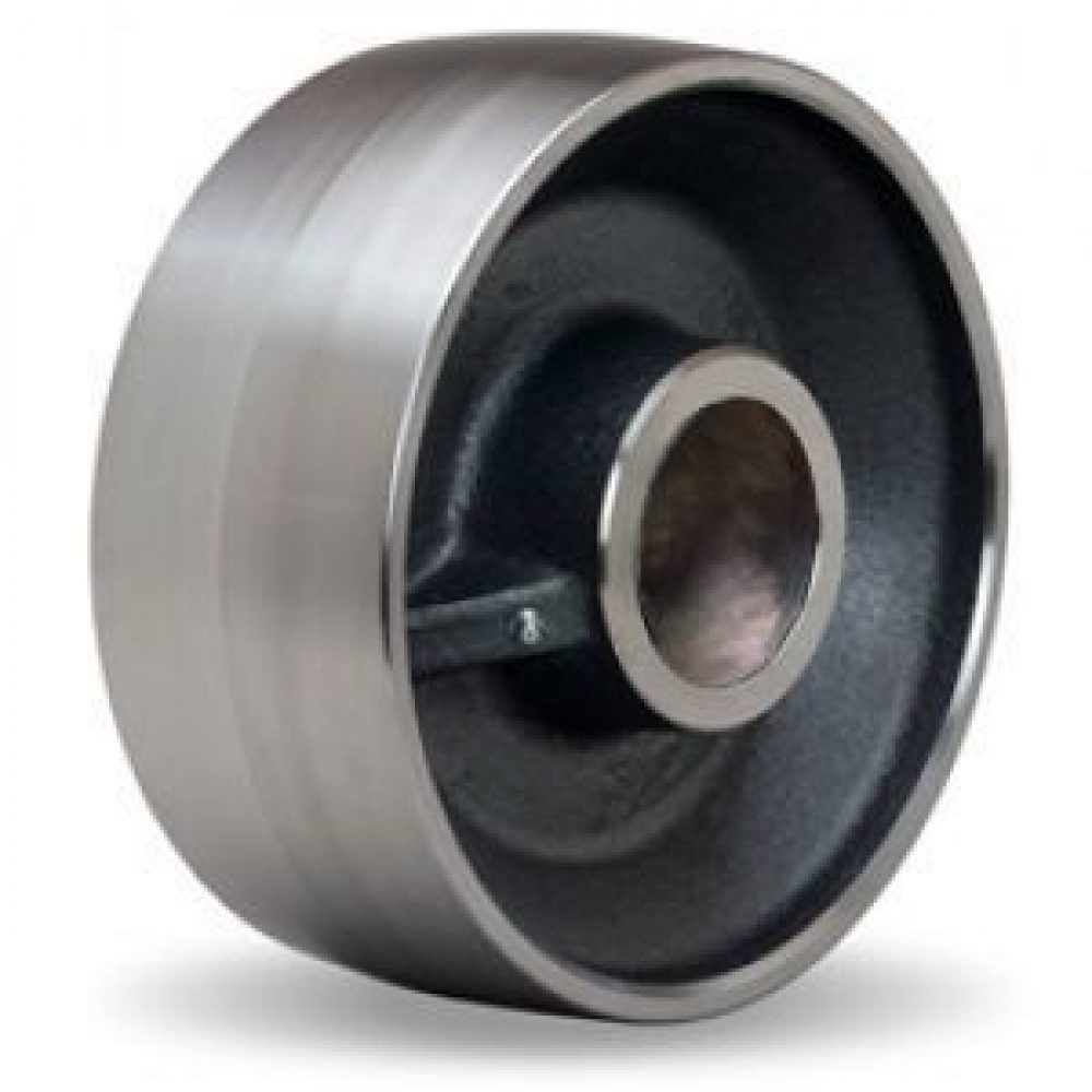Hamilton wheel w 1040 fsl 2716 1