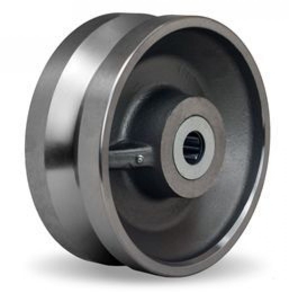 Hamilton wheel w 1040 fvh 112
