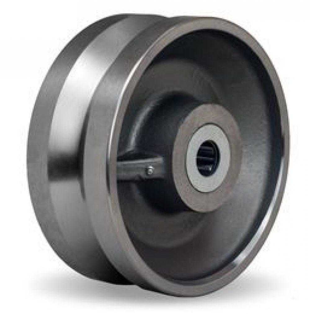 Hamilton wheel w 1040 fvh 114