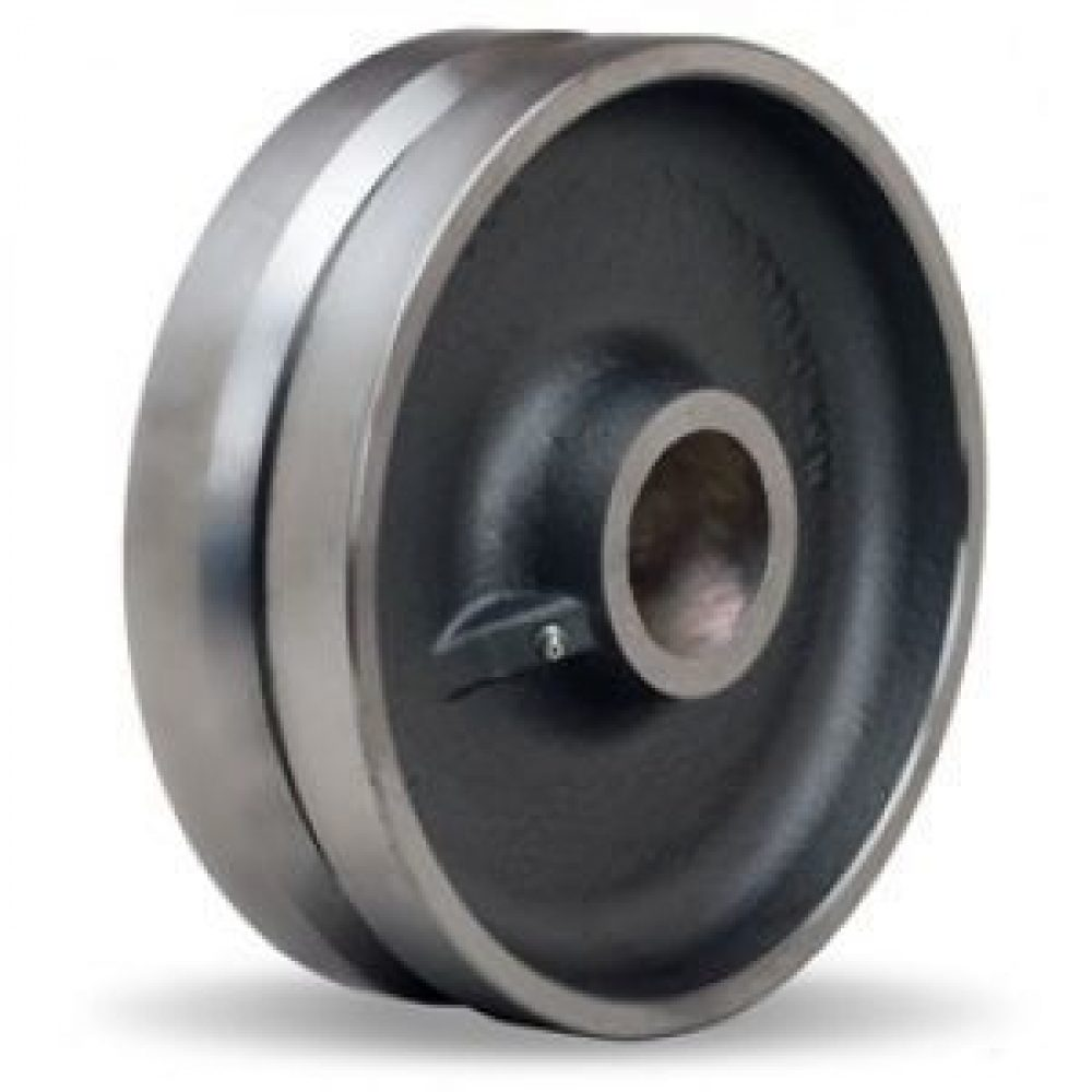 Hamilton wheel w 1040 fvl 2716 1