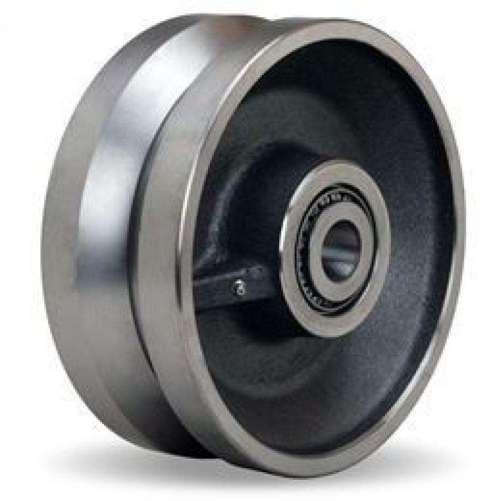 Hamilton wheel w 1040 fvt 114