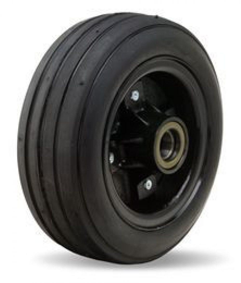 Hamilton wheel w 1040 sprt 1