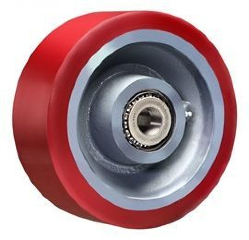 Hamilton wheel w 1040 strt 114