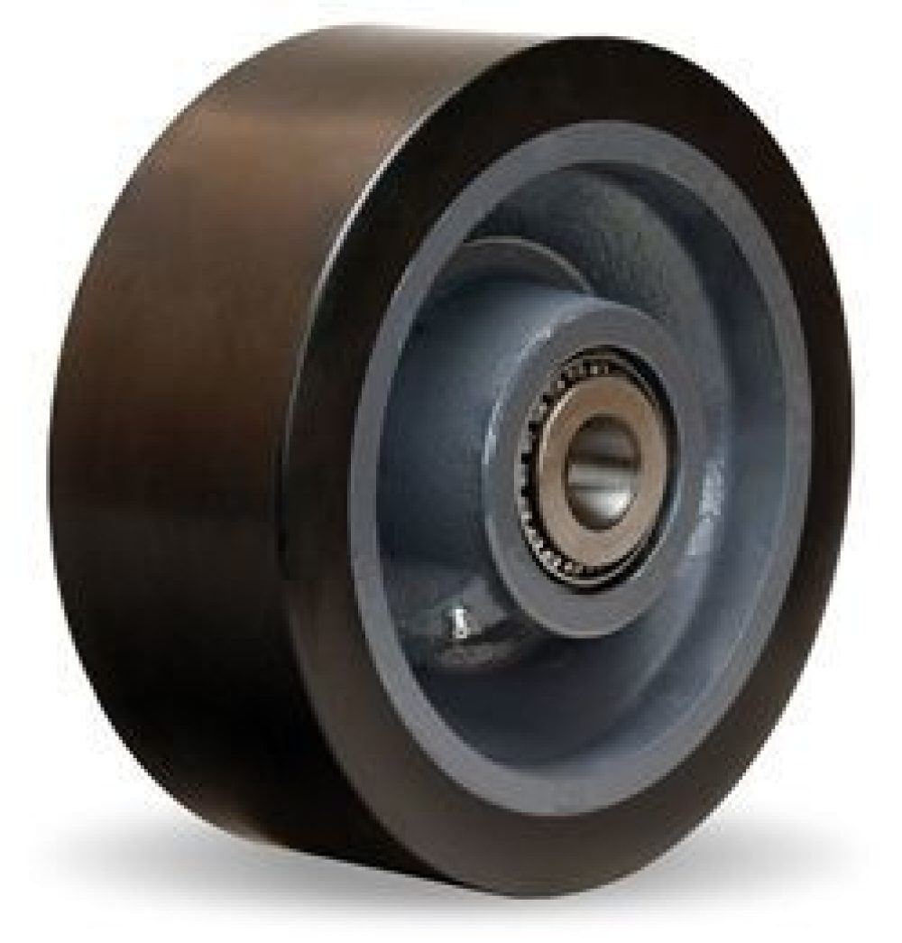 Hamilton wheel w 1040 syb70 114