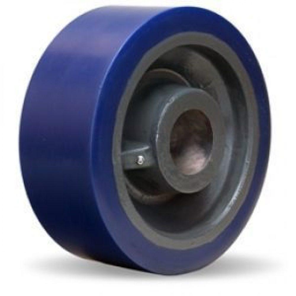 Hamilton wheel w 1040 syl 2716 1