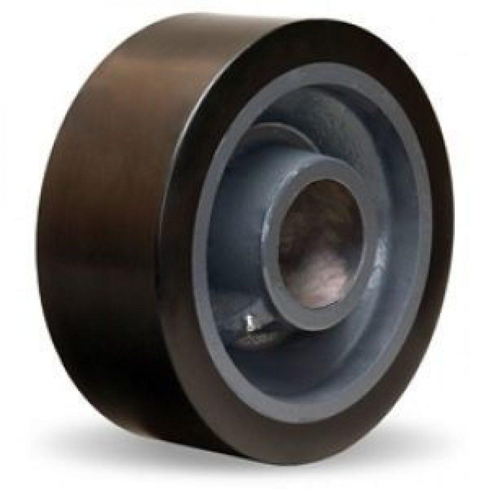 Hamilton wheel w 1040 syl70 2716 1