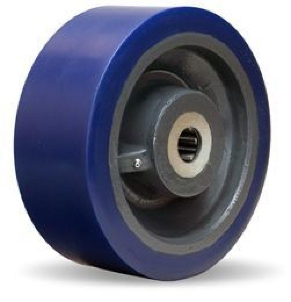 Hamilton wheel w 1040 syt 114