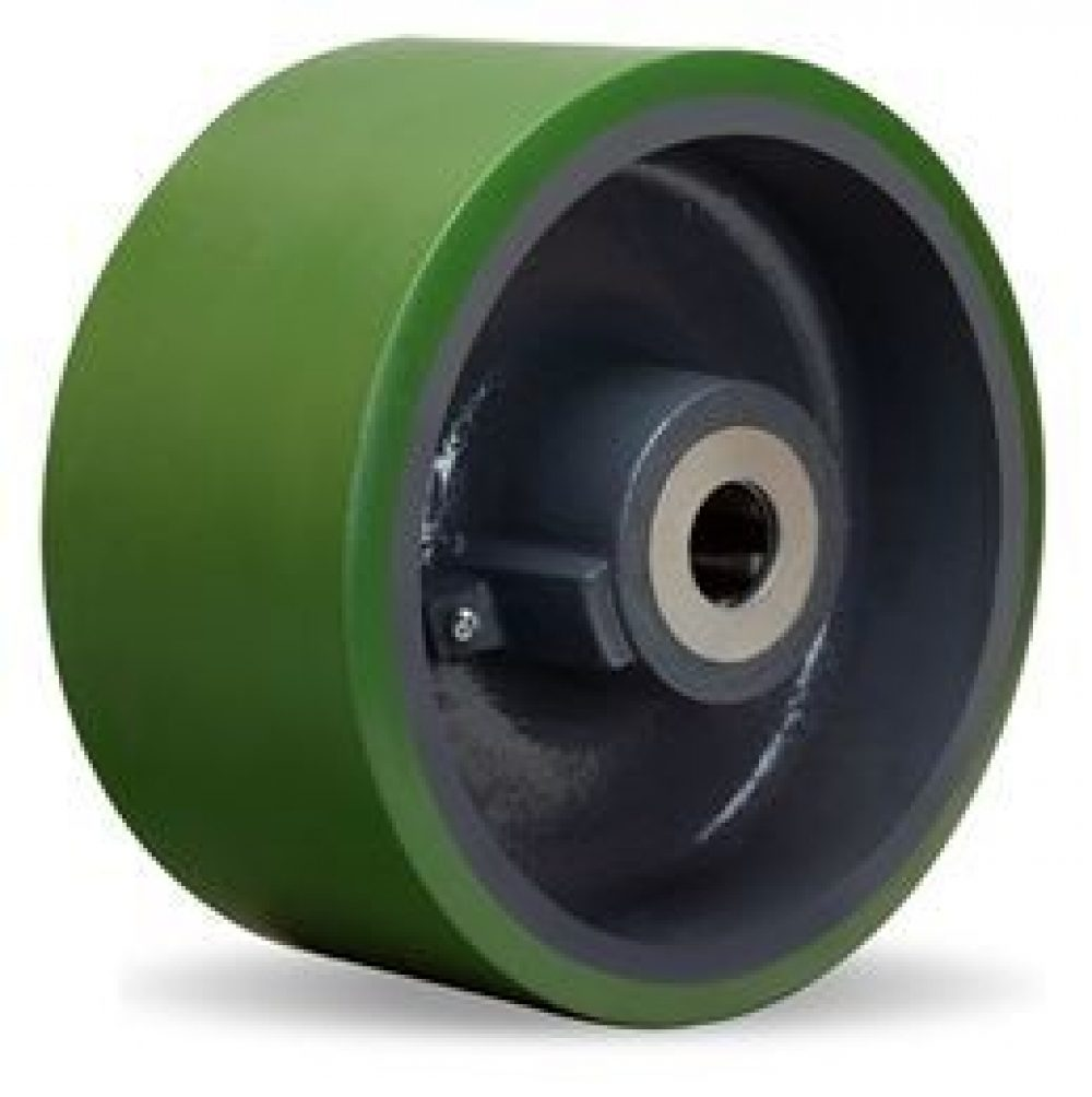 Hamilton wheel w 1050 d 114