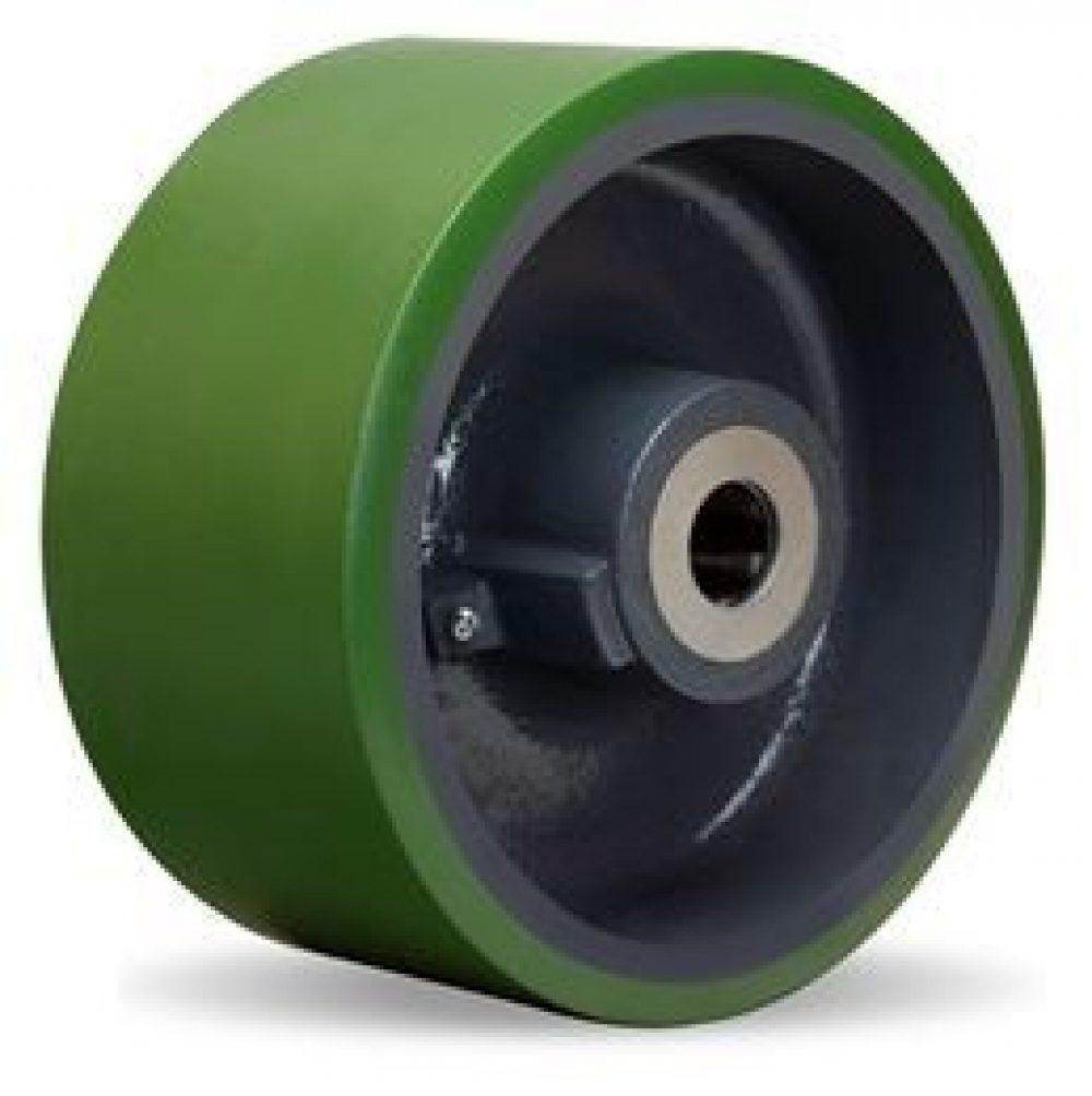 Hamilton wheel w 1050 dt 114