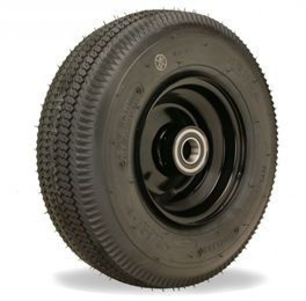 Hamilton wheel w 12 prb 1