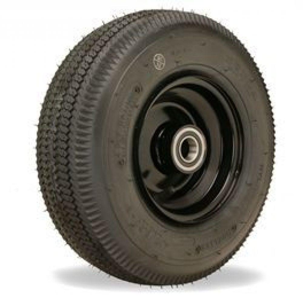 Hamilton wheel w 12 prb 34