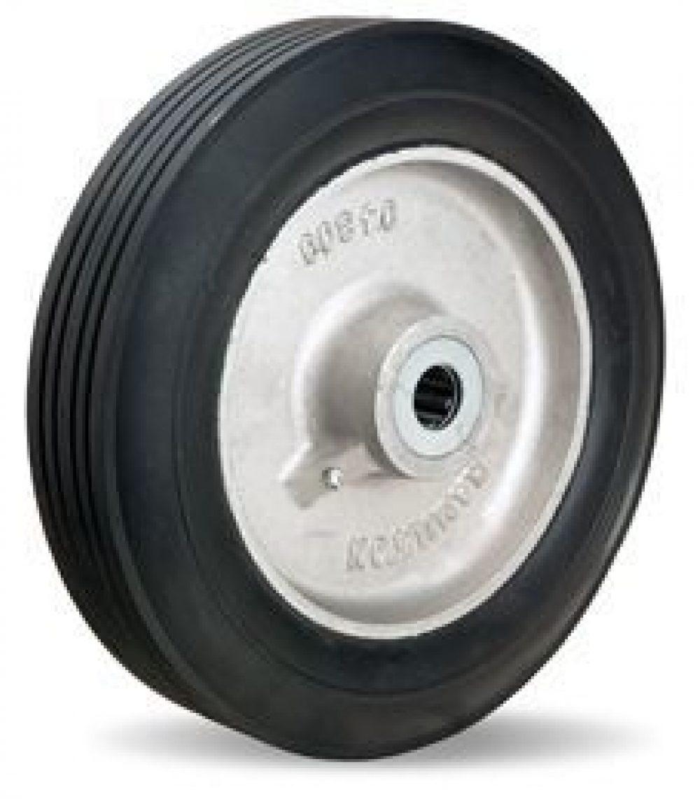 Hamilton wheel w 12 su 114