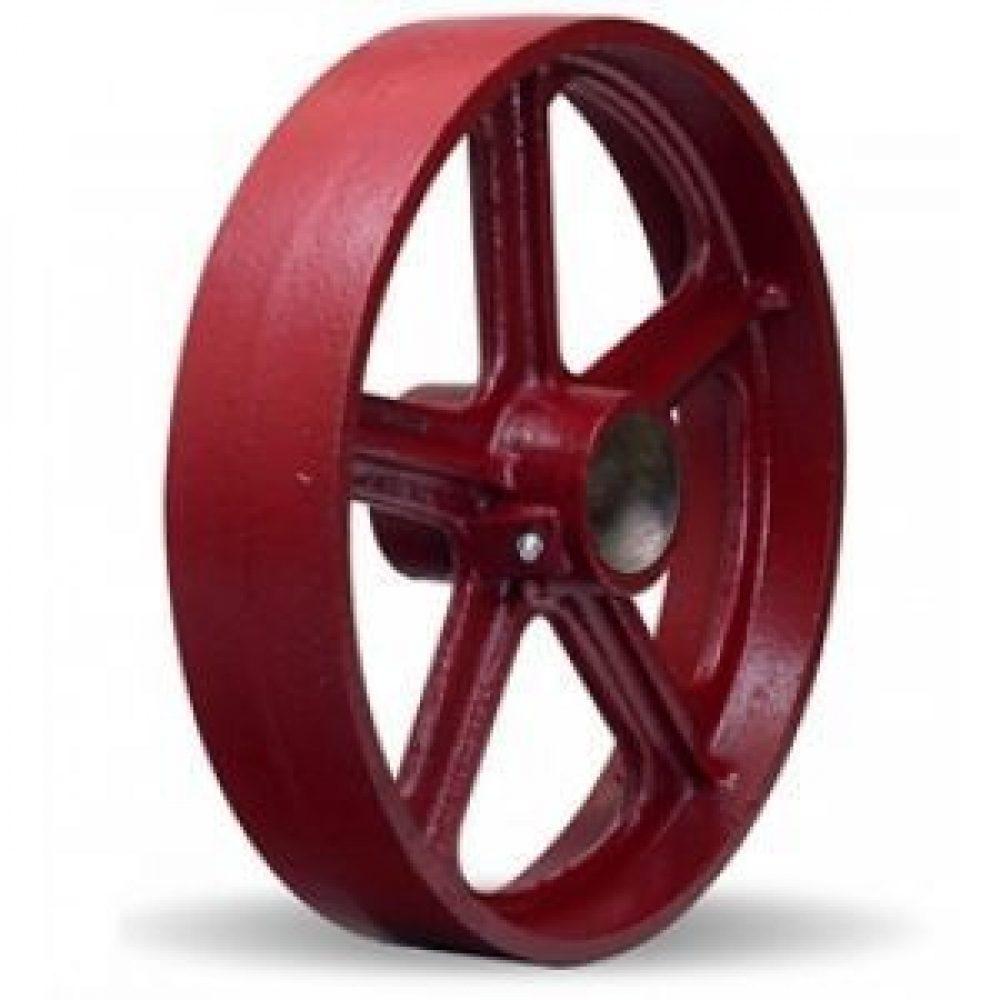 Hamilton wheel w 1220 ml 1916 1