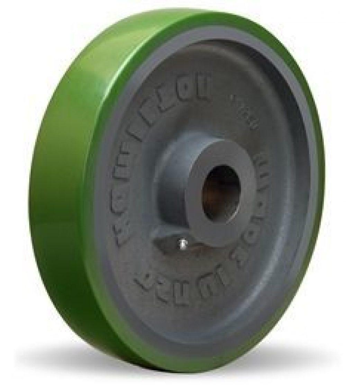 Hamilton wheel w 1225 dl 2316