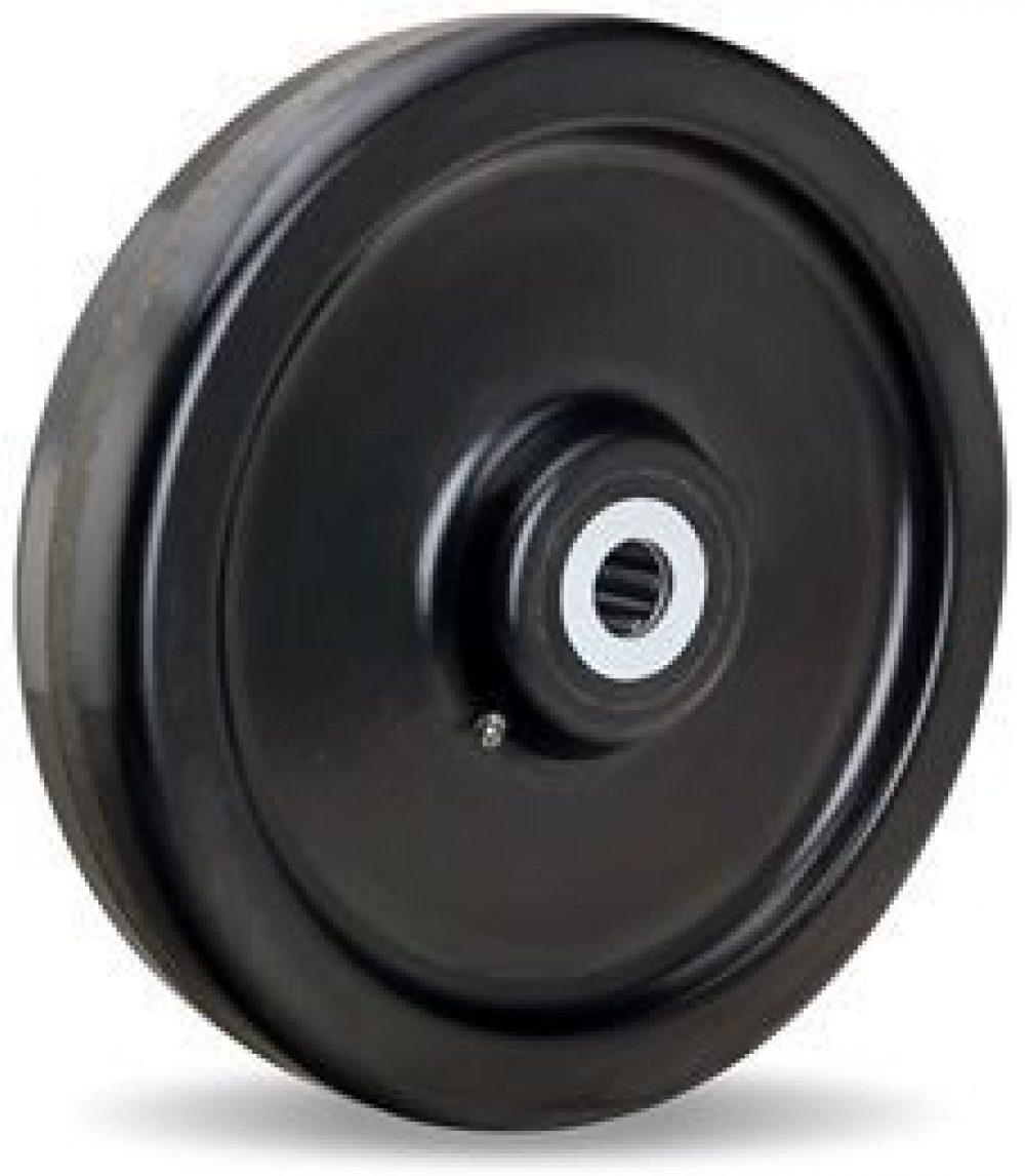 Hamilton wheel w 1225 p 114