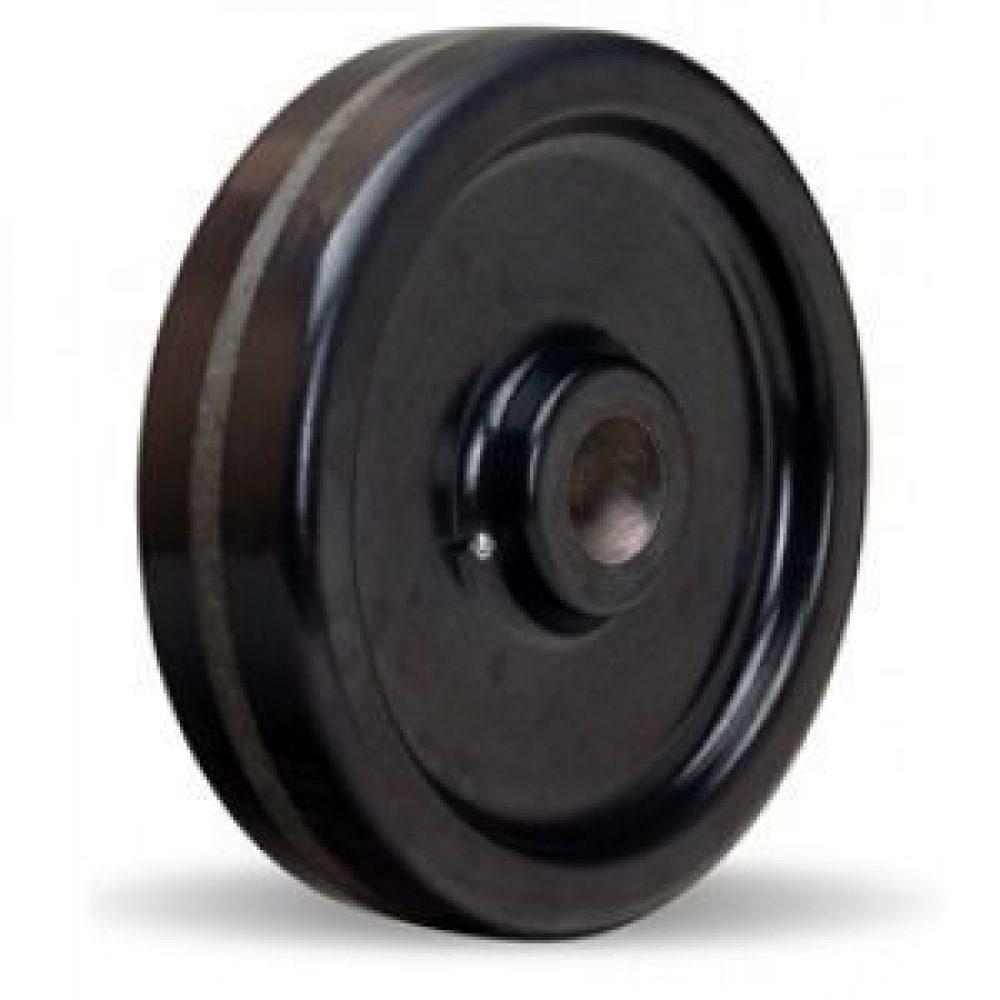 Hamilton wheel w 1225 pl 11516 1