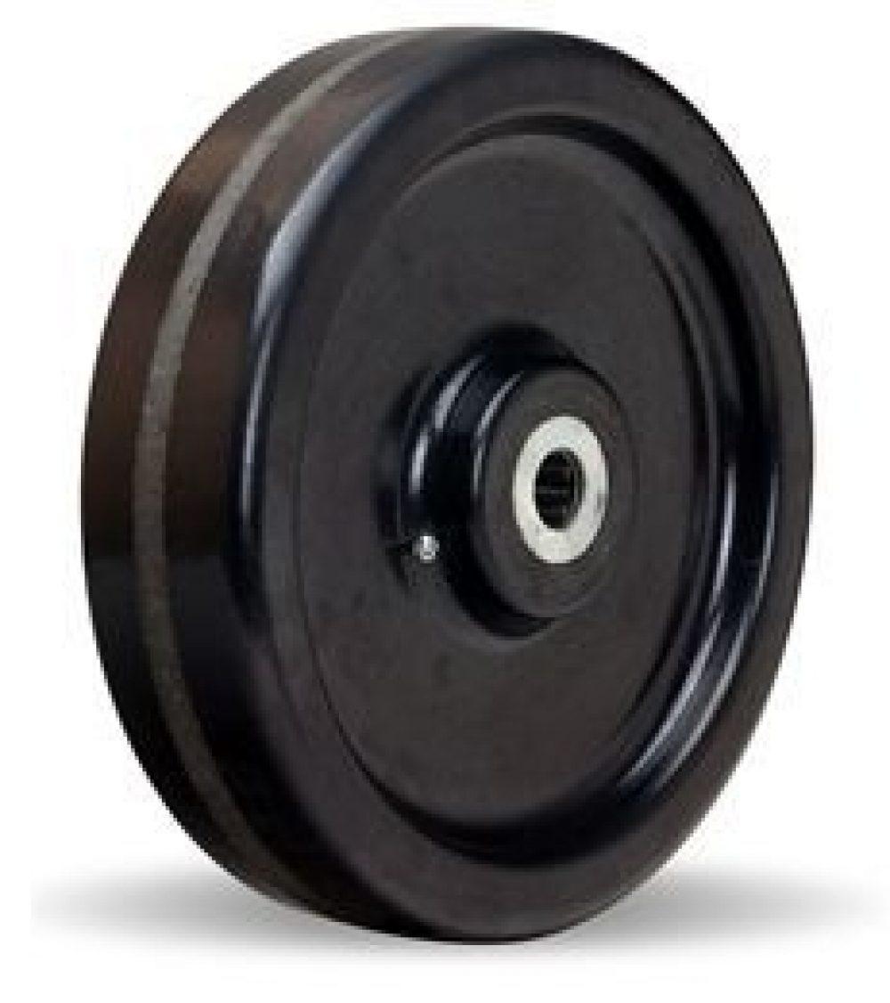 Hamilton wheel w 1225 pt 34