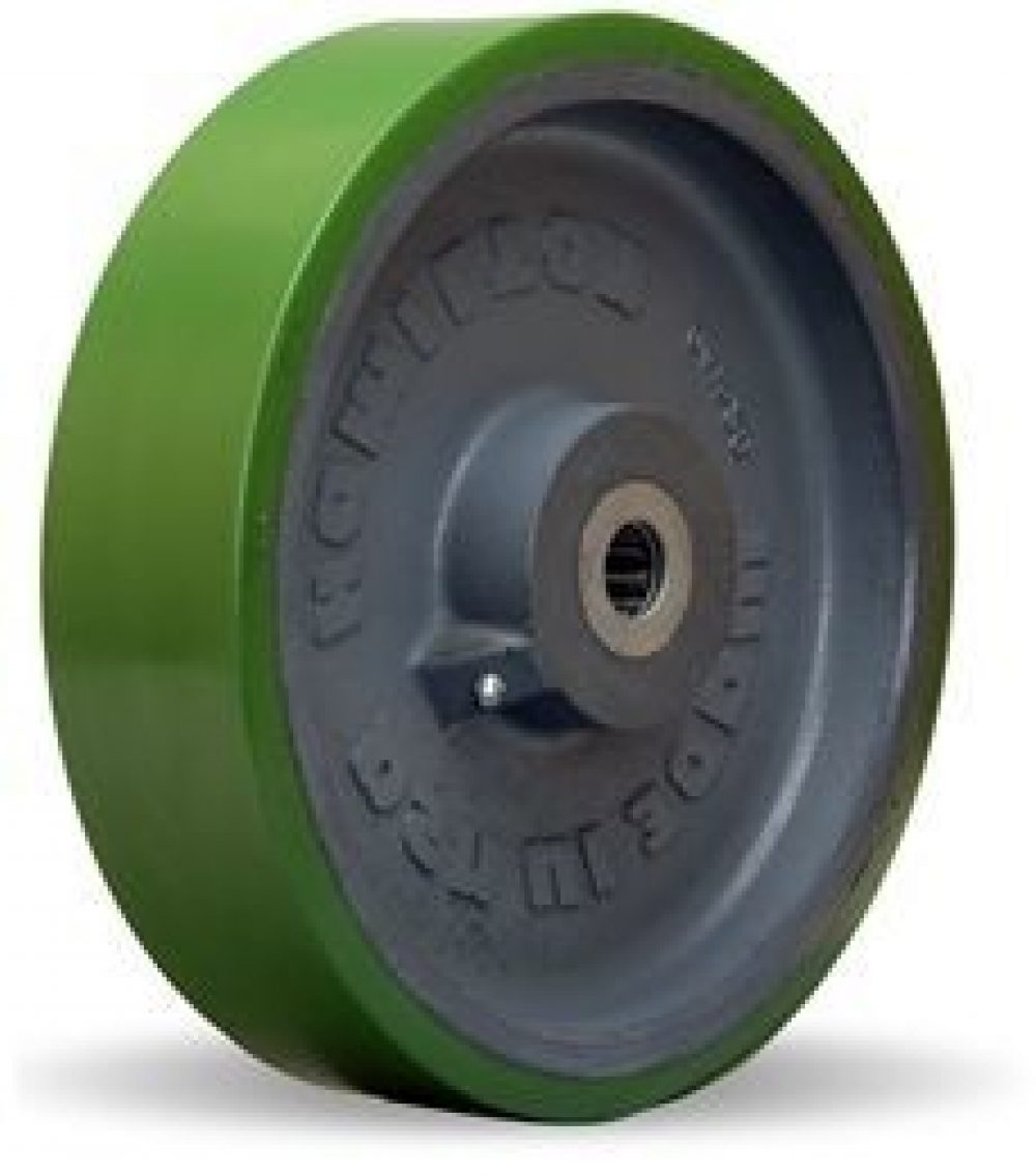 Hamilton wheel w 1230 d 114