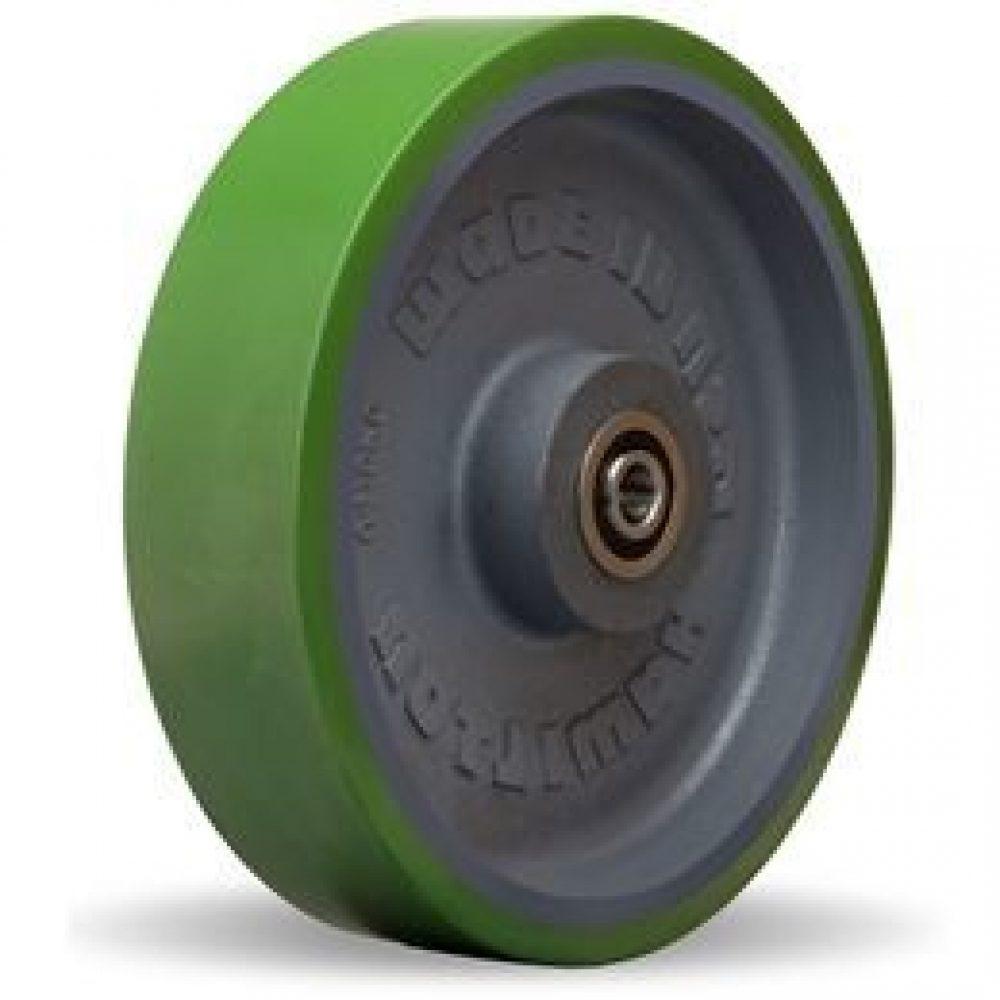 Hamilton wheel w 1230 db 34