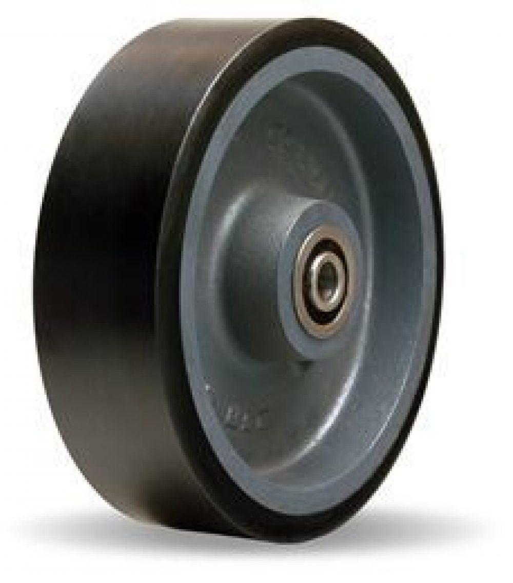 Hamilton wheel w 1230 db70 34