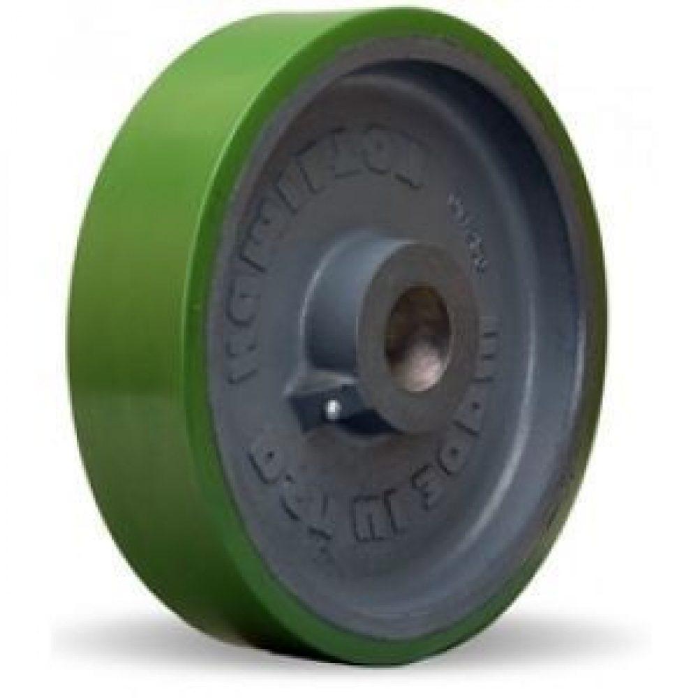 Hamilton wheel w 1230 dl 2316 1