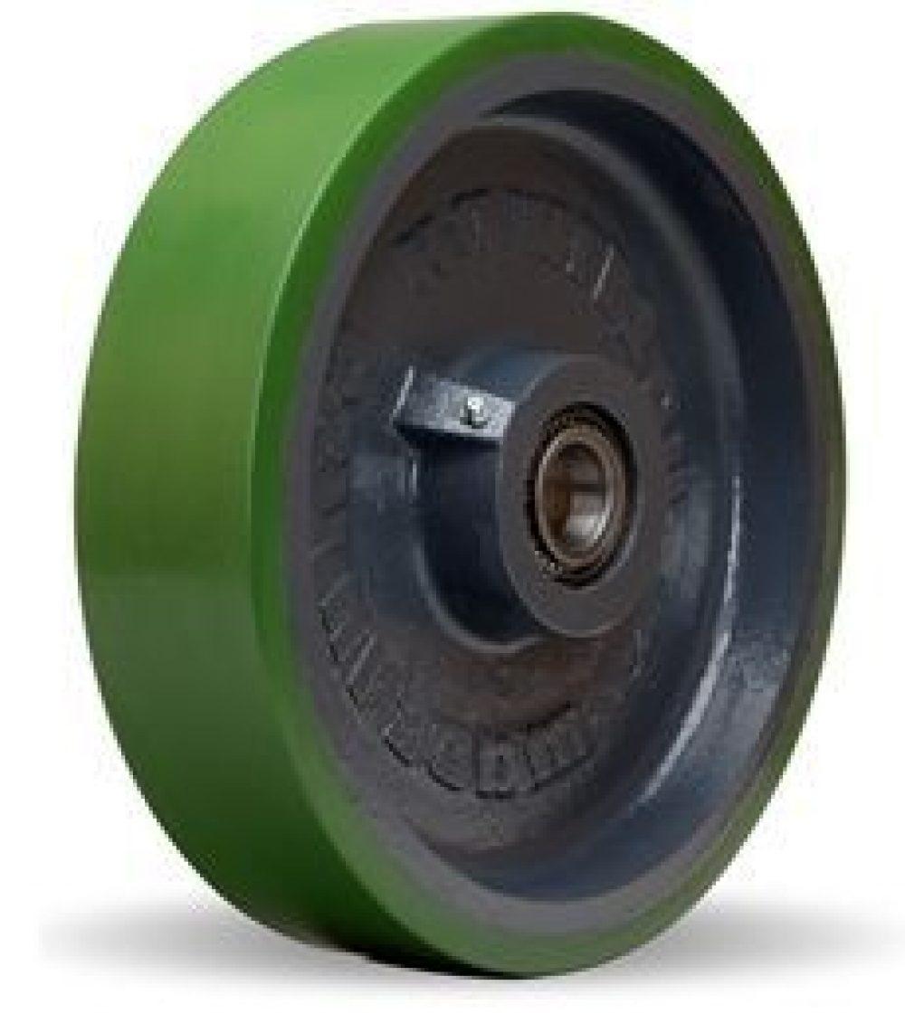 Hamilton wheel w 1230 dt 114