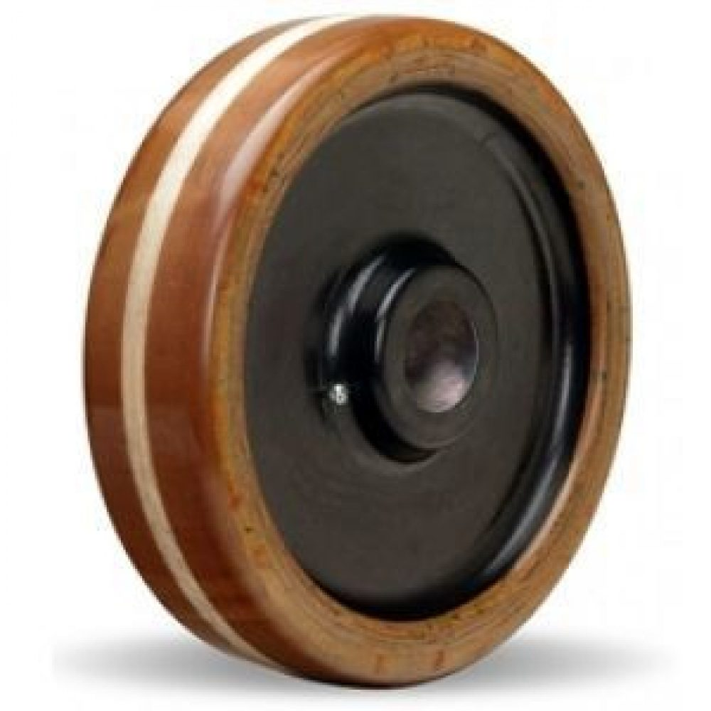 Hamilton wheel w 1230 lpl 11516 1