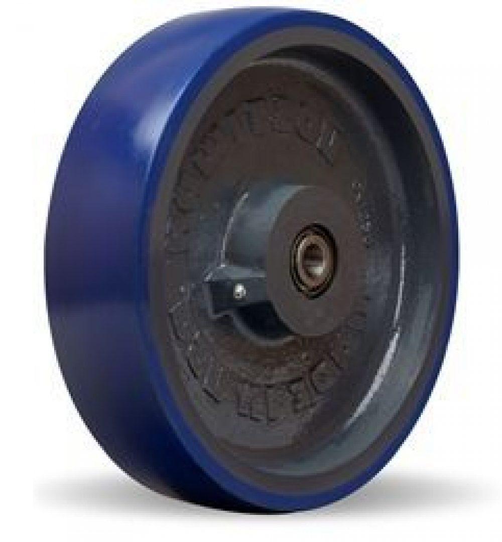 Hamilton wheel w 1231 egb 34