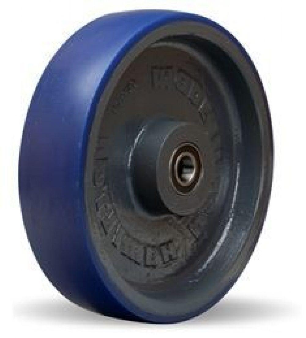 Hamilton wheel w 1231 egt 34