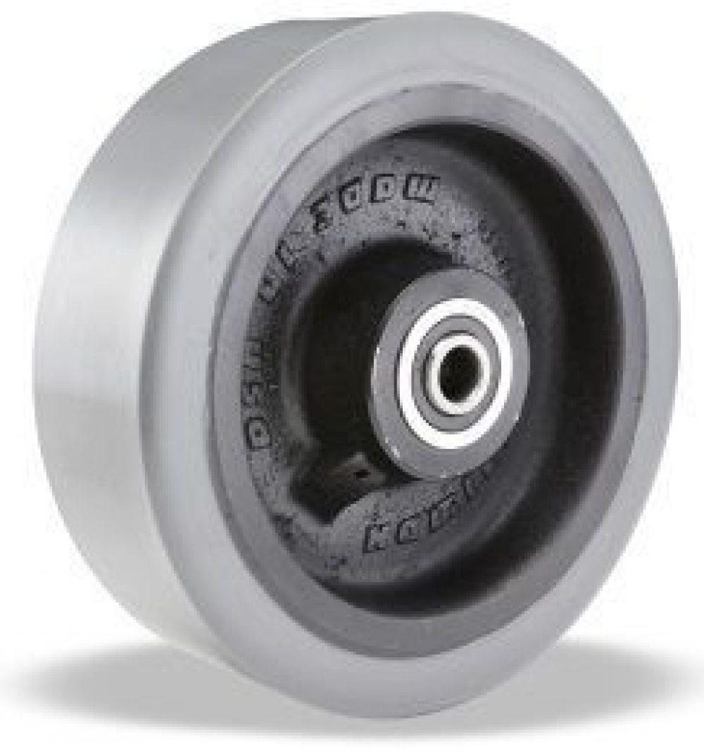 Hamilton wheel w 1231 gt95 34