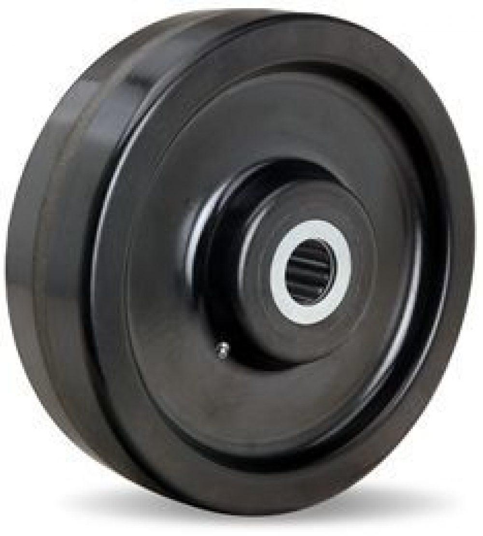 Hamilton wheel w 1235 p 112