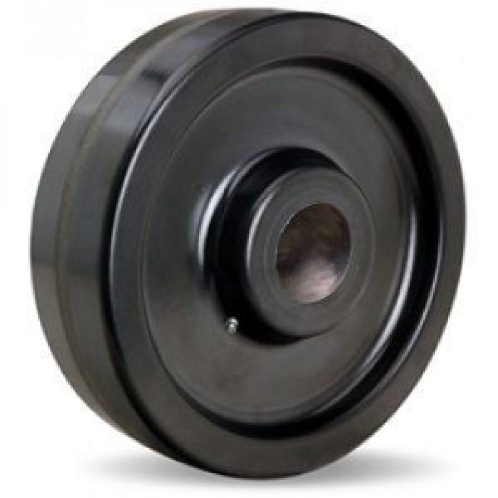 Hamilton wheel w 1235 pl 2716 1
