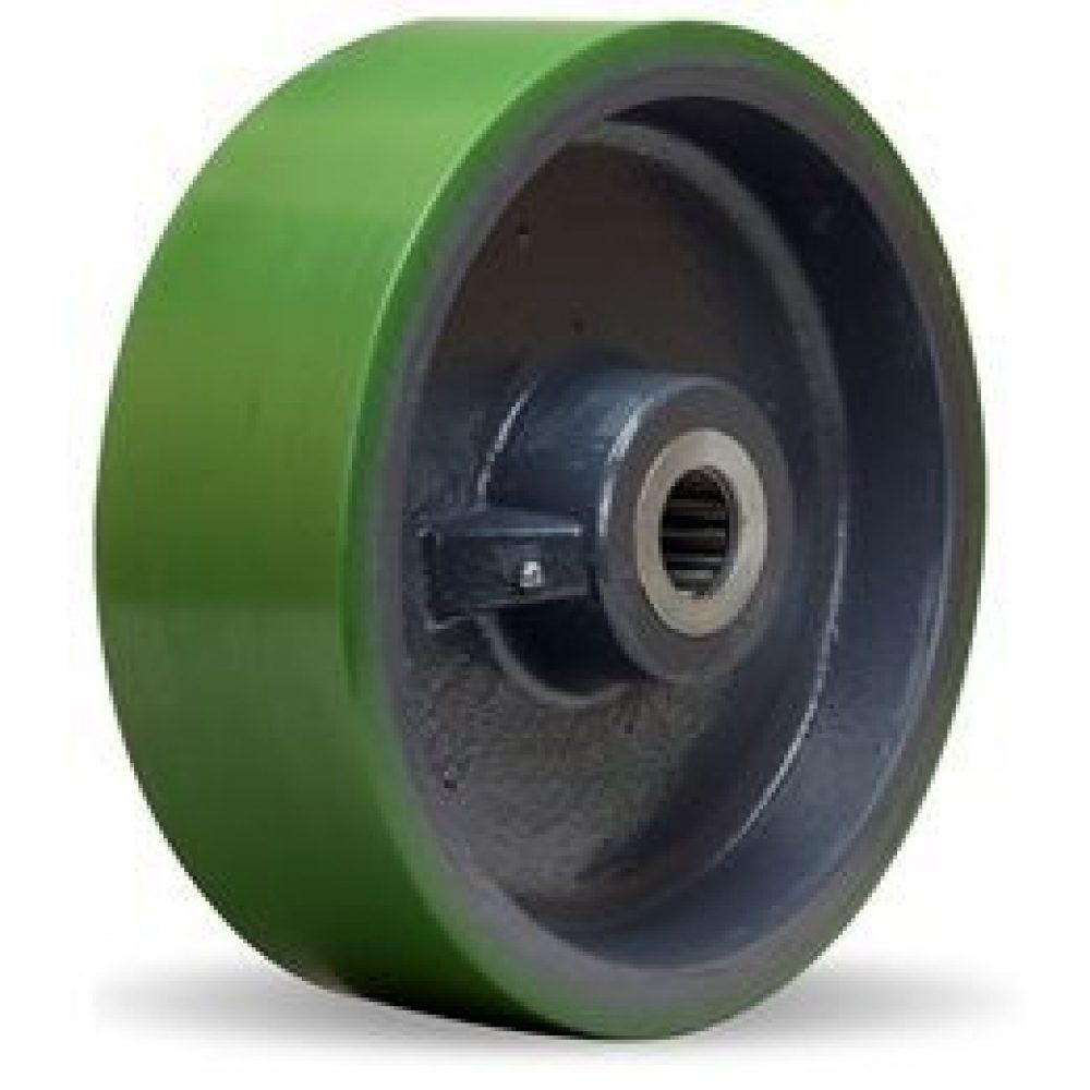 Hamilton wheel w 1240 d 1