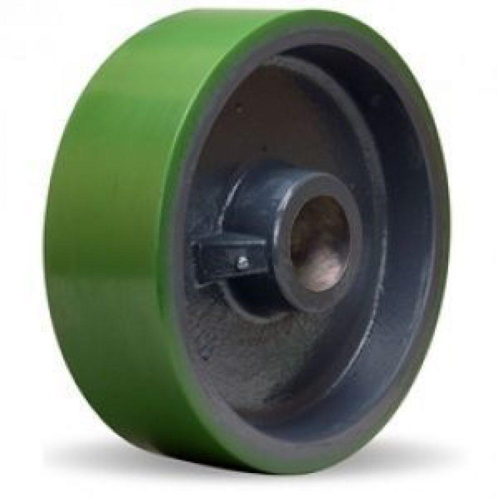 Hamilton wheel w 1240 dl 2316 1