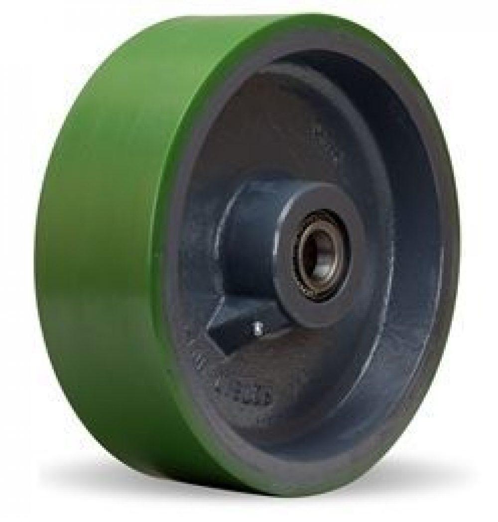 Hamilton wheel w 1240 dt 1
