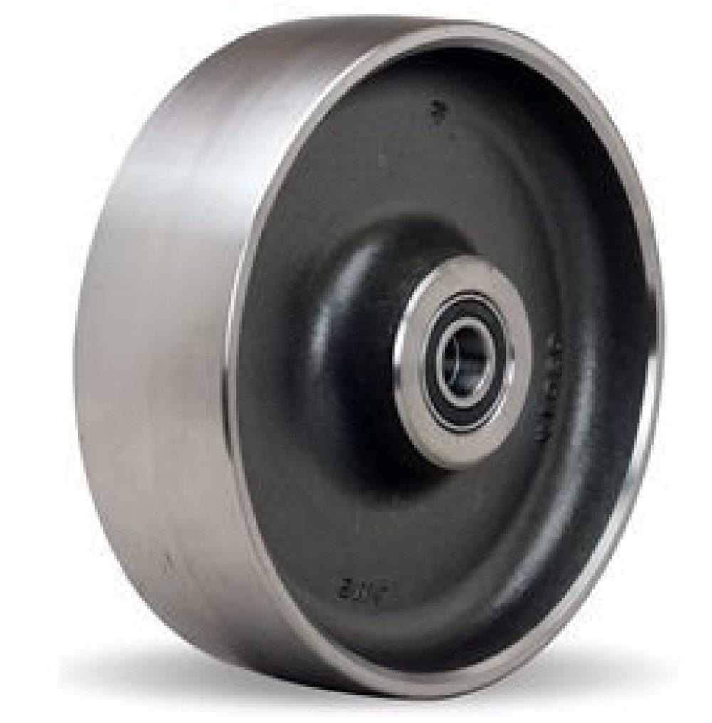 Hamilton wheel w 1240 fsh 114