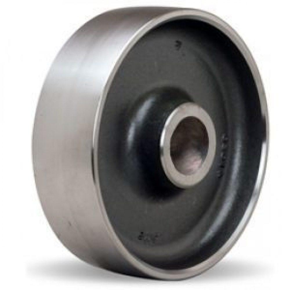 Hamilton wheel w 1240 fsl 2716 1