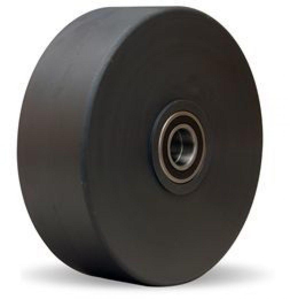 Hamilton wheel w 1240 nyb 1