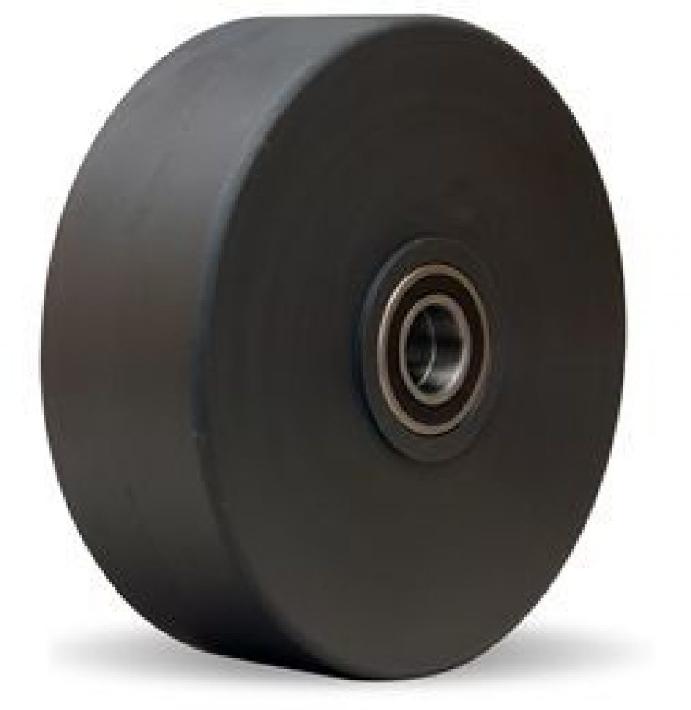Hamilton wheel w 1240 nyb 114