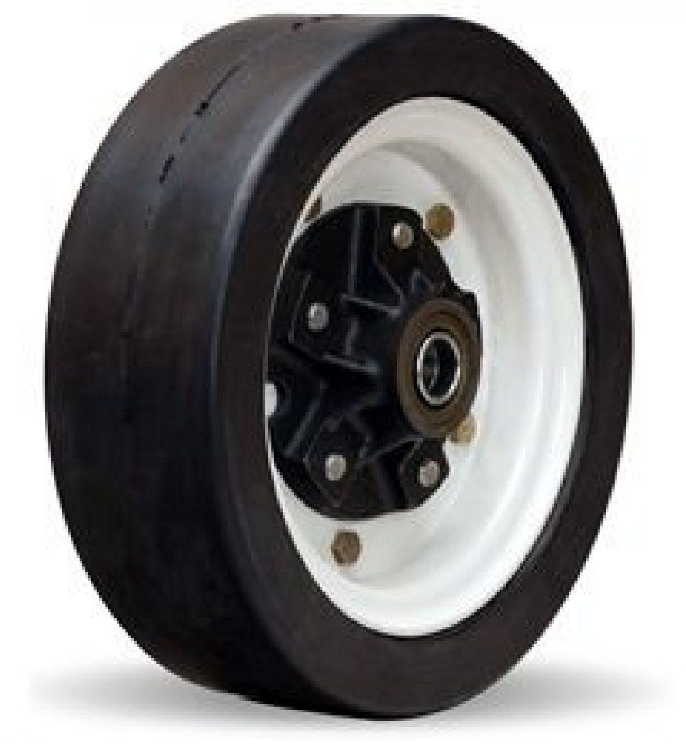 Hamilton wheel w 1240 sprt 1