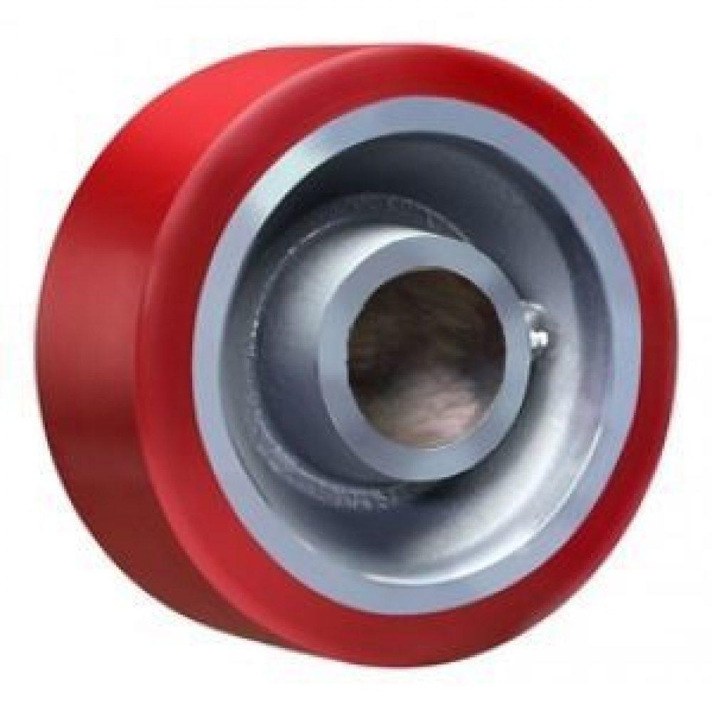 Hamilton wheel w 1240 strl 2716 1