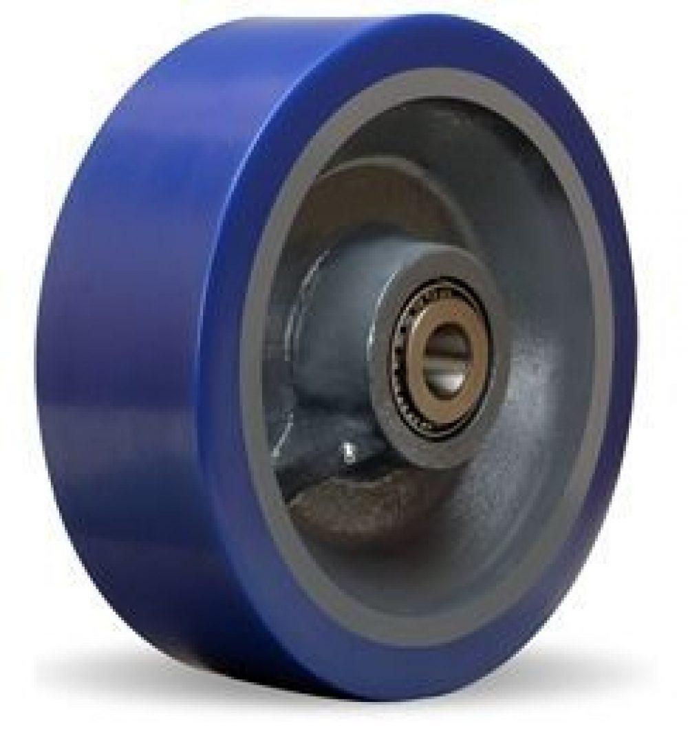 Hamilton wheel w 1240 syb 114