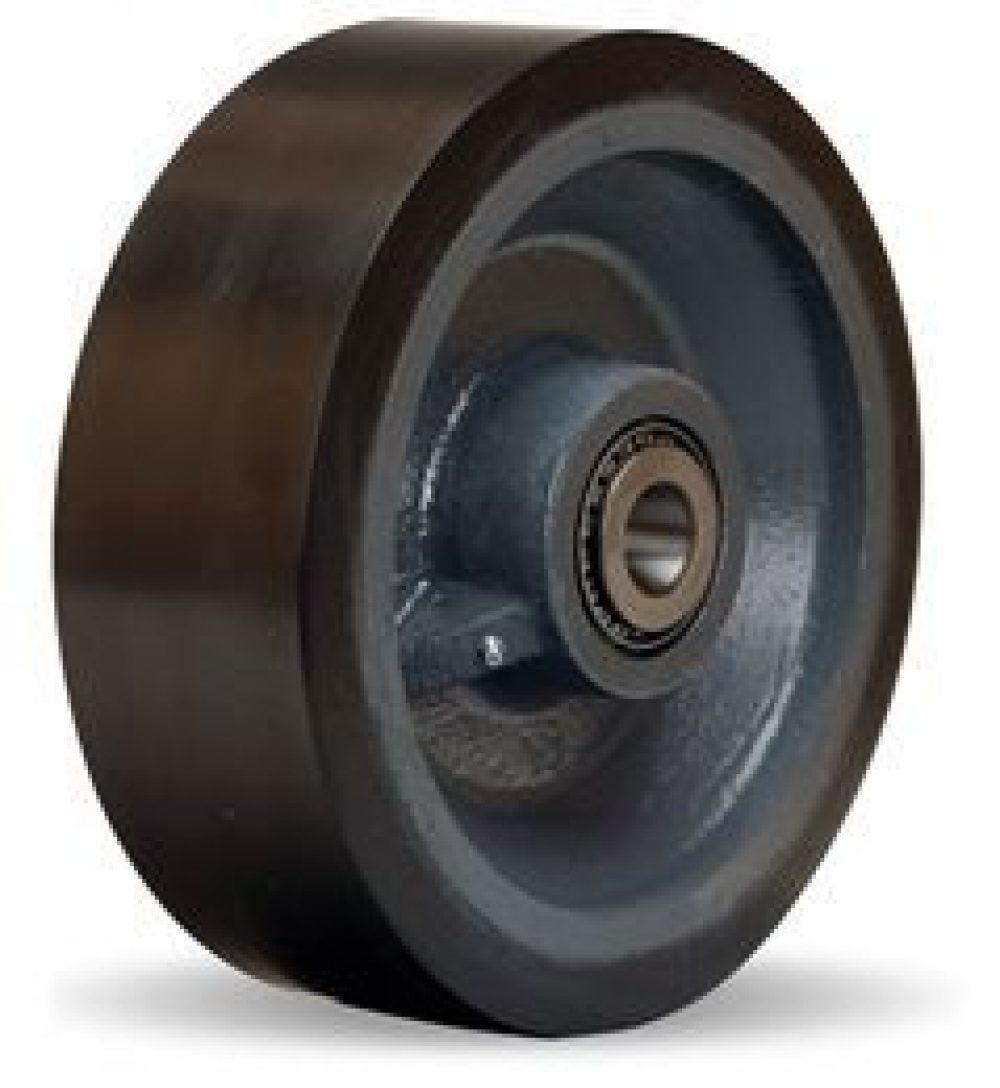 Hamilton wheel w 1240 syb70 114