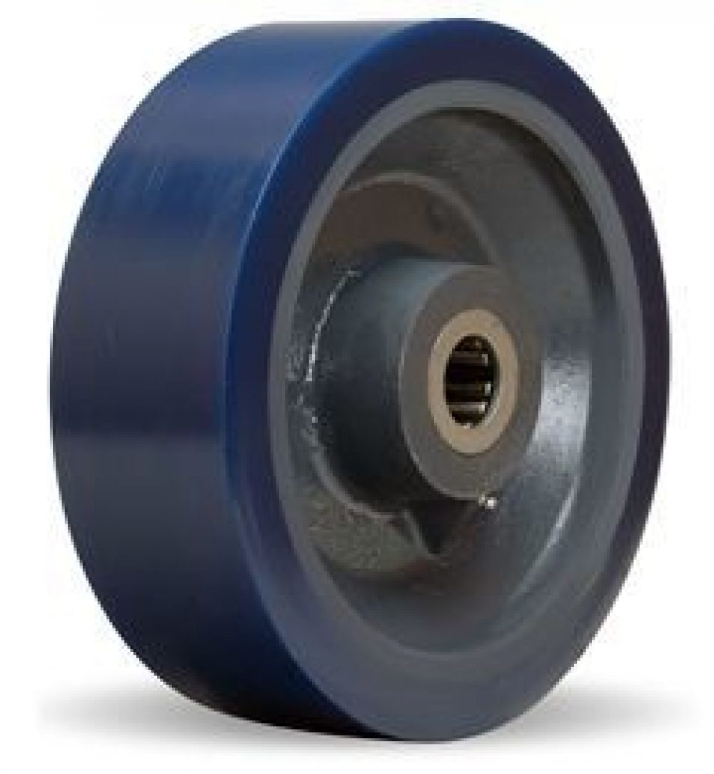 Hamilton wheel w 1240 syh 114